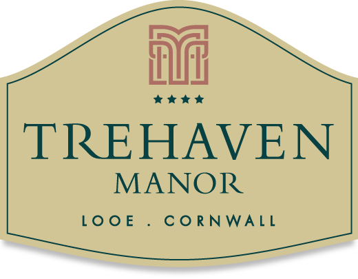 Trehaven Manor Cornwall