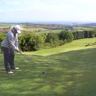 Looe golf  314