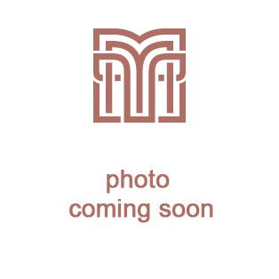 photo coming soon 314
