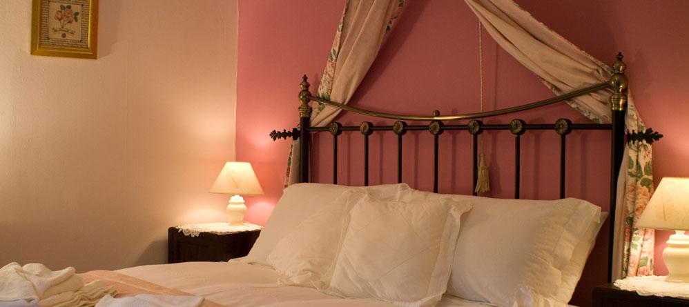 trehaven-manor-hotel-room-07-slider-01